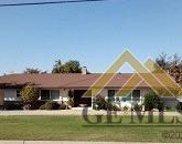 495 Garnsey, Bakersfield image