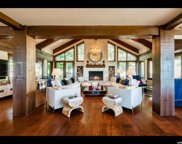 6415 Silver Lake  Dr, Park City image