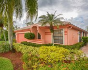 11073 Clover Leaf Circle, Boca Raton image