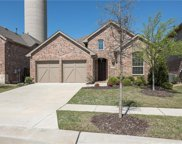 3739 Wagon Wheel Way, Celina image