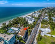 2406 Gulf Boulevard Unit 202, Indian Rocks Beach image