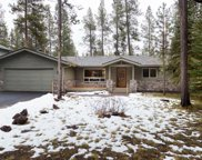 15 Goldfinch, Sunriver, OR image