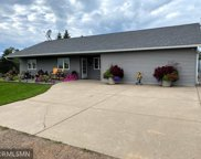 8428 224th Street N, Forest Lake image