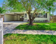 6072 137th Terrace N, Clearwater image