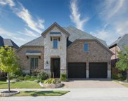 2512 Damsel Eve Drive, The Colony image