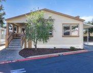 125 N Mary Ave 36, Sunnyvale image