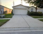 7958 Carriage Pointe Drive, Gibsonton image