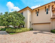 10167 Orchid Reserve Drive, West Palm Beach image
