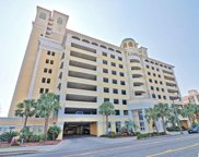 2000 N Ocean Blvd. Unit 1705, Myrtle Beach image