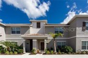 3123 Pequod Place, Kissimmee image