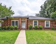 1734 Clarendon Drive, Lewisville image