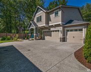 12511 37th Place NE, Lake Stevens image