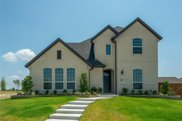 8380 Chapote Road, Frisco image