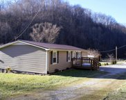 5404 Artrip Rd, Cleveland image
