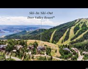7831 Hawk Ct, Park City image