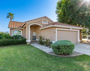 1257 W Sparrow Court, Chandler image