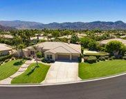 49695 Rancho San Francisquito, La Quinta image