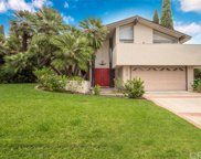 25462 Classic Drive, Mission Viejo image