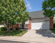 10756 Zuni Drive, Westminster image