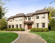 60 Roberts Road, Englewood Cliffs image