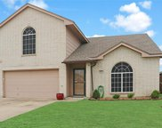 8713 Granite Path, Fort Worth image