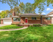 42537 Jo Ed Dr, Sterling Heights image