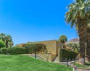 251 Sandpiper Street, Palm Desert image