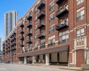 360 W Illinois Street Unit #510, Chicago image
