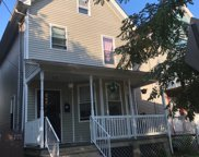 213 BALDWIN Street, New Brunswick NJ 08901, 1213 - New Brunswick image