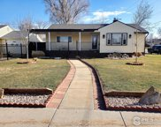 1620 13th St, Greeley image