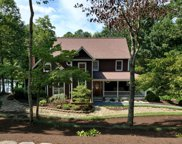 2111 Signal Point Rd, Knoxville image