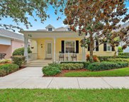 214 Marlberry Circle, Jupiter image