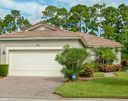 316 SW Maclay Way, Port Saint Lucie image