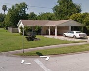 901 Aspen Drive, South Daytona image