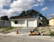 2833 Nw 7th Ct, Fort Lauderdale image