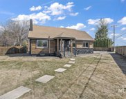 103 W Willoway, Boise image