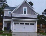 765 Cypress Village Place, Wilmington image