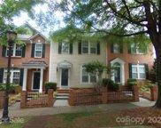 18649 Oakhurst  Boulevard, Cornelius image