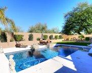 9074 E Casitas Del Rio Drive, Scottsdale image