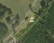 5525 Daffodil Dr., Conway image