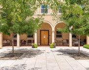 2835 W Parkside Place Unit 5, Denver image