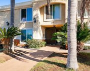 615 9th Street Unit #31, Imperial Beach image