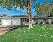 7525 Deaver Drive, North Richland Hills image