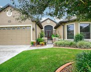 8072 Bridgeport Bay Circle, Mount Dora image