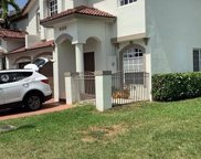 5117 Nw 115th Ct, Doral image