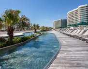 28105 Perdido Beach Blvd Unit C312, Orange Beach image
