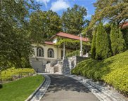 38 Dellwood  Road, Bronxville image