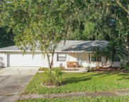 3694 Opal Drive, Mulberry image