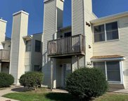 700 N Franklin Blvd Blvd Unit #902, Pleasantville image