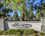 17875 Caminito Pinero Unit #247, Rancho Bernardo/Sabre Springs/Carmel Mt Ranch image